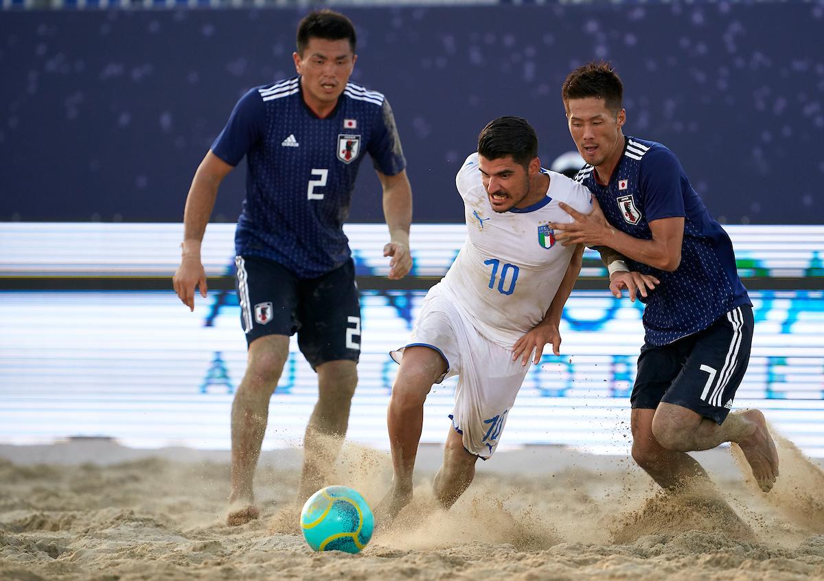 Пляжный футбол межконтинентальный кубок 2017 дубай оаэ купить квартиру в хомутов чехия