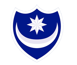 Portsmouth BSC
