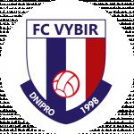 FC Vybir