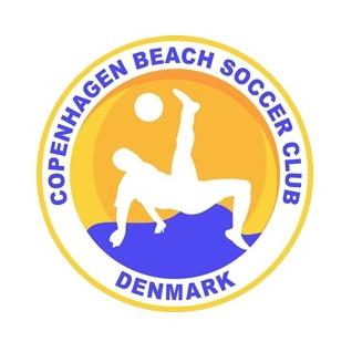Copenhagen BS