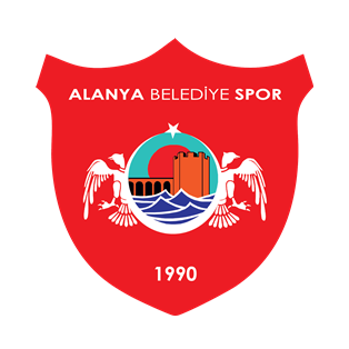 Alanya BS