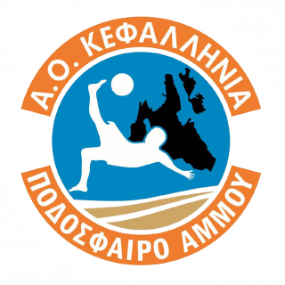 AO Kefallinia