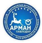 ПФК Арман