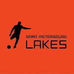 SPb Lakes
