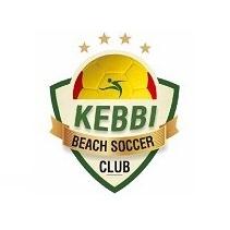 Kebbi BSC