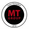 MT GROUP