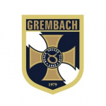 Lady Grembach Lodz