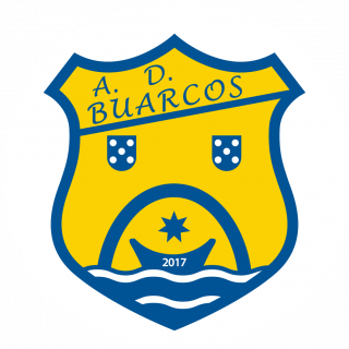 AD Buarcos 2017