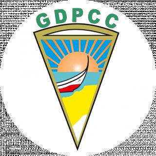 GDP Costa de Caparica