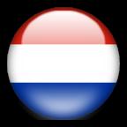 Netherlands (women)