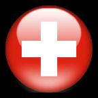 Switzerland (women)