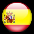 Spain (women)