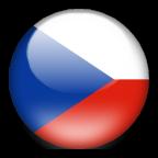 Czech Republic (women)