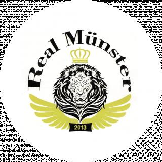 Real Munster