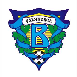 Волга-ПВД